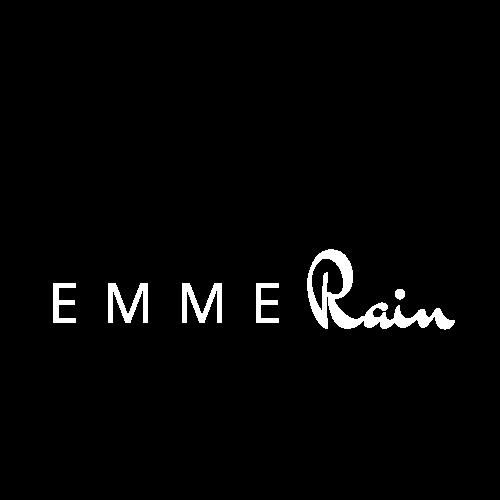 https://emmerain.com/wp-content/uploads/2020/03/Emme-Rain-Logo-White-1.png